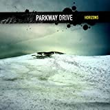 Horizons [Deluxe Edition]