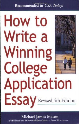 4th application college edition essay revised winning write 4th application college edition essay revised winning write 4th application college edition essay revised winning write, junior honours thesis.