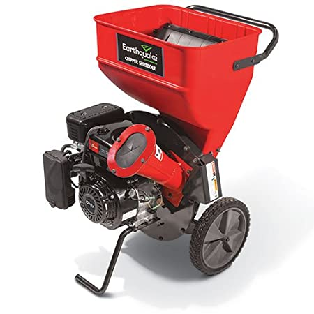 The 45 Best Mulchers & Shredders for Lawn Cleanup of 2019