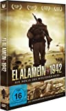 El Alamein 1942 - Die Hlle des Wstenkrieges