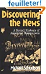 Discovering The News