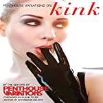 Penthouse Variations on Kink |  Penthouse Variations