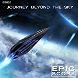 Journey Beyond The Sky - ES028