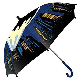 Chief umbrella in Handbags  Luggage - Compare Prices, Read