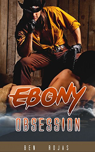 romance-western-ebony-obsession-western-contemporary-alpha-male-bride-cowboy-romance-collection-mix-