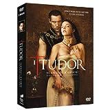 I Tudor - Scandali A Corte - Stagione 02 (3 Dvd)di Jonathan Rhys-Meyers