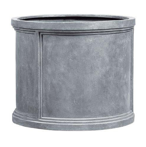 emsa-8618061845-fioriera-in-fibra-di-vetro-winchester-grigio-45cm