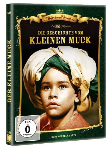 Der Kleine Muck Film