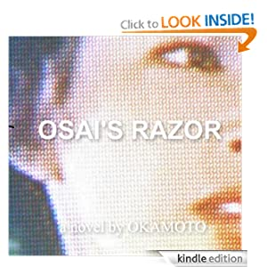 OSAI's razor
