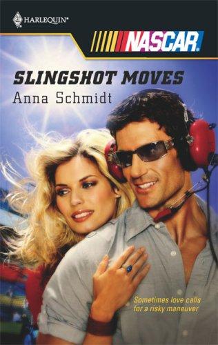 Image of Slingshot Moves