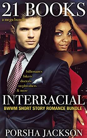 Accept. The Interracial love short story good topic