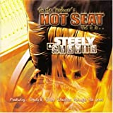In The Producer's Hot Seat Vol.3 Steely & Clevie Various Artists