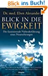Blick in die Ewigkeit: Die fasziniere...