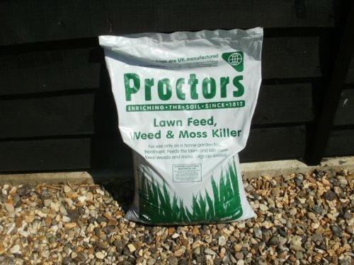 lawn-fertiliser-weed-feed-and-moss-killer-20kg-sack