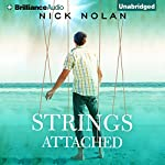 Strings Attached | Nick Nolan