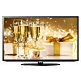 Samsung UE32EH5000 - Televisi�n LED de 32 pulgadas, Full HD (50 Hz), color negro