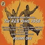 echange, troc Various Artists - R&B Years 1956 1