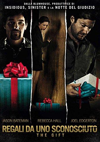 regali-da-uno-sconosciuto-the-gift