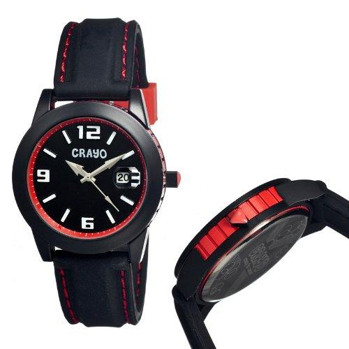 crayo-cracr1302-reloj-correa-de-silicona-color-negro