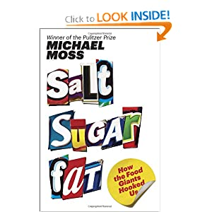 51opk43NqAL. BO2,204,203,200 PIsitb sticker arrow click,TopRight,35, 76 AA300 SH20 OU01  Eating clean in the days of 'Salt, Sugar, fat'