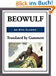 Beowulf (Bloom's Notes)