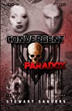 img - for Convergent Paradox (Time Travel Through Past Lives Adventure Series) (Volume 2) book / textbook / text book