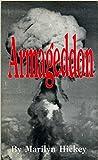 Armageddon (1564410501) by Hickey, Marilyn
