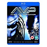 Alien Vs Predator [Blu-ray] [2004]by Sanaa Lathan