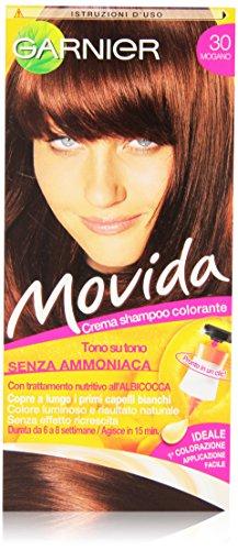 garnier-garnier-movida-crema-shampoo-colorante-30-mogano