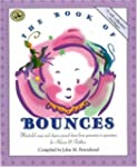 The Book of Bounces: Wonderful Songs...