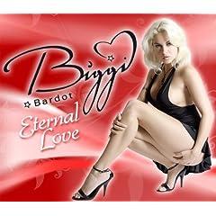 Eternal Love (Club Mix)