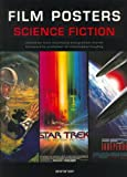 Film Posters Science Fiction