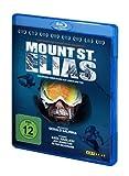 Image de Mount St.Elias [Blu-ray] [Import allemand]