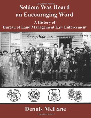 Seldom was heard an encouraging word a history of bureau for Bureau word origin