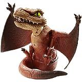 Prehistoric Pets Terrordactyl Interactive Dinosaur