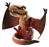 Produktbild von Mattel Dino Tek R8889 - Terrordactyl