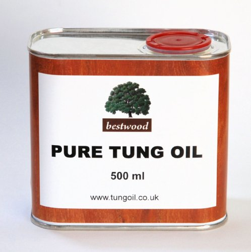 pure-tung-oil-bestwood-500ml