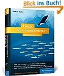 Linux Kommandoreferenz: Shell-Befehle...