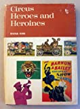Circus heroes and heroines