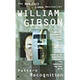 Pattern Recognitionby William Gibson