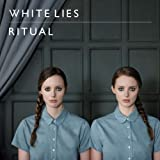 "Ritualvon ""White Lies"""