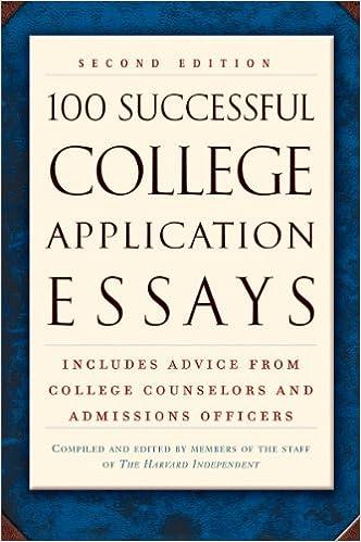 Seniors, College & Career | Todd Beamer High School