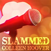 Slammed | [Colleen Hoover]
