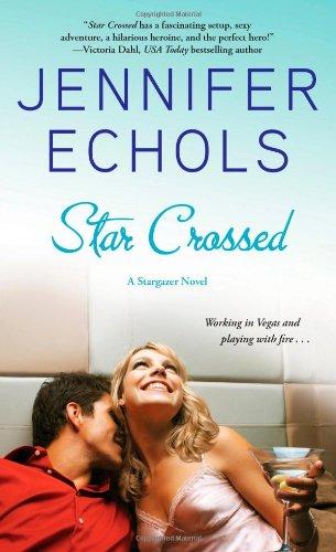 Image of Star Crossed (Stargazer)