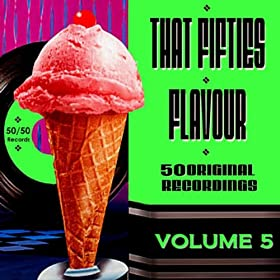That Fifties Flavour, Vol. 5