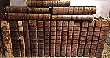 img - for Beati Alberti Magni: Opera quae hactenus haberi potuerunt (Works of Albertus Magnus in 21 folio volumes) book / textbook / text book