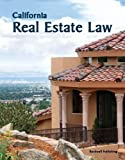 California Real Estate Law - 2nd edition