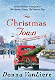 img - for The Christmas Town book / textbook / text book