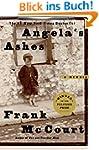 Angela's Ashes: A Memoir (English Edi...