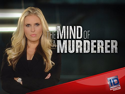 The Mind of a Murderer Season 1